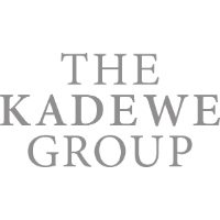 kadewe - clients